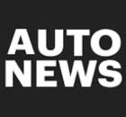 Перерожденный Lamborghini Countach пытаются перепродать за тройную цену