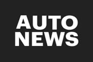Покупателю нового Ford Bronco привезли разбитый внедорожник