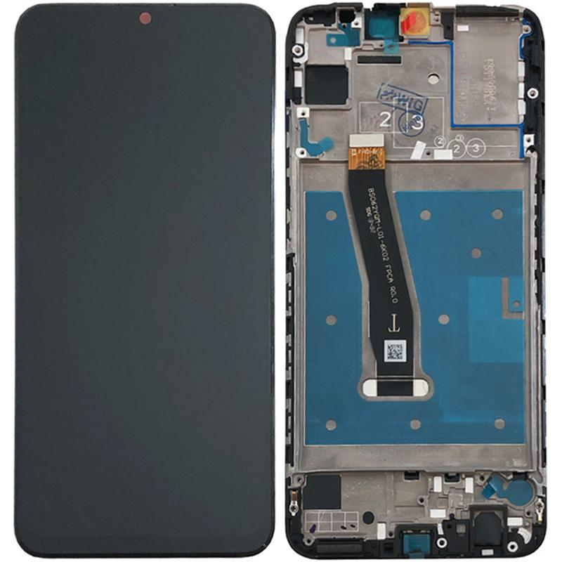 Дисплеи Huawei P Smart+ Plus