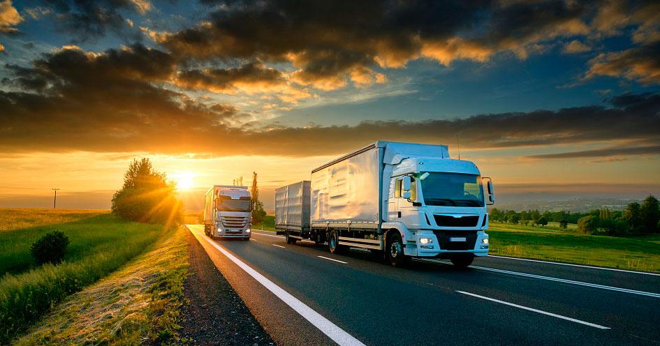 Сложные и дорогие перевозки – ответственному перевозчику